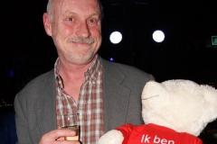 Arjan Ederveen