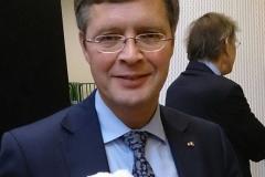 Jan-Peter-Balkenende