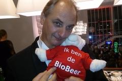 Martin-van-Waardenberg