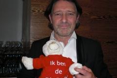 Pierre-Bokma