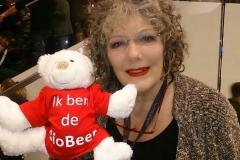 Willeke-van-Ammelrooy