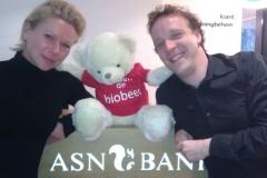 ASN-Bank-Micky-en-Ruud