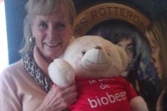 Diana-Dobbelman-BioBeer