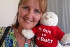 Ilona-van-Genderen-BioBeer-1