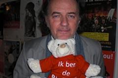 Jean-van-de-Velde-BioBeer