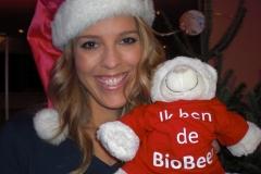 Jennifer-Lynn-BioBeer