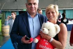 Johan-van-Nieuwenhuyzen-en-Yvet-Lupgens-en-BioBeer
