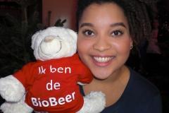 Julia-van-der-Toorn-BioBeer