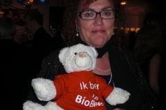 Marlene-Wickel-BioBeer