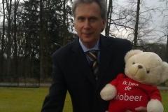 Piet-van-Dalen-Biobeer