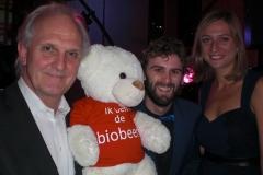 Pieter-Broertjes-BioBeer