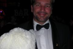 Robert-de-Vries