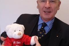Rogier-Moulen-Janssen