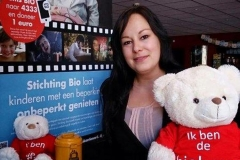 Wendy-Vogelzang-Movie-Unlimited