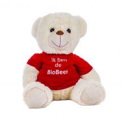 grote Biobeer